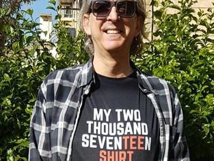 Sandwich Factory T-Shirt