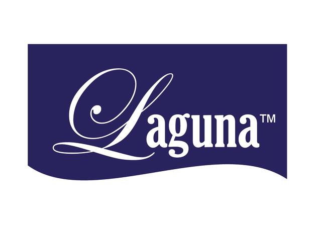LAGUNA™ tuna and fish products