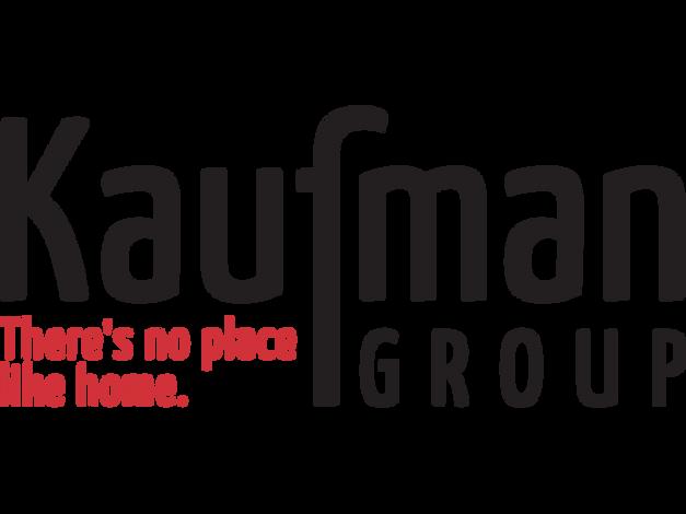 Kaufman Group Corportae Logo