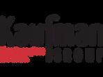 Kaufman Group Logo