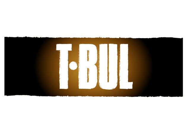 T-Bul