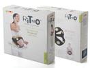 Advanced prenatal products