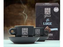 XPRESSO COFFEE