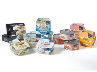 LAGUNA™, full product line