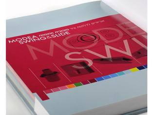 MODEA™ 2011 catalog