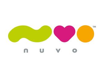 NUVO™