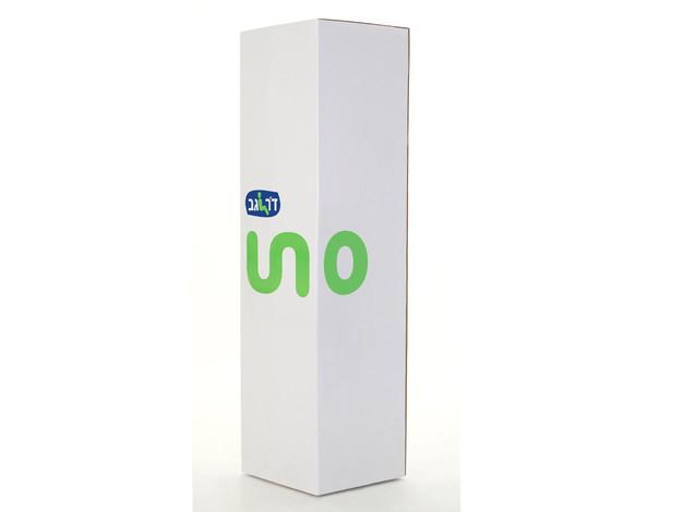 UNO-1200-2.jpg