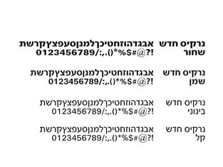 KYT branding