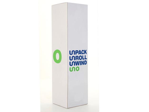 UNO-1200-3.jpg