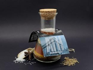 ERBA Greek Spice Mix