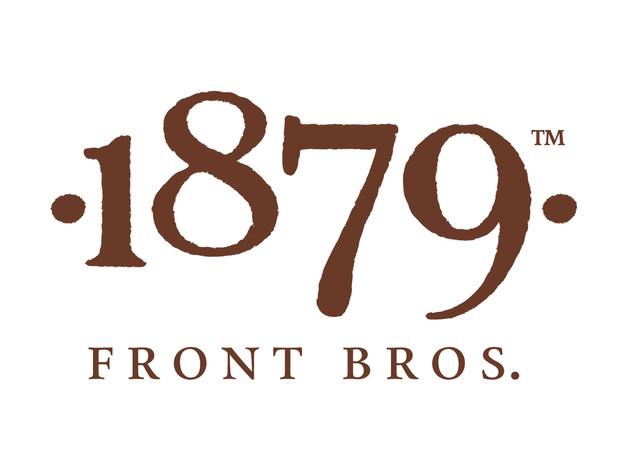 1879 logo