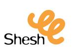 SHESH