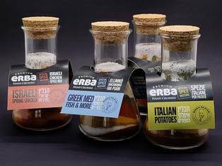 ERBA Spice Mix