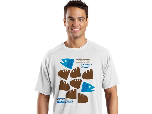 L&L T-shirt