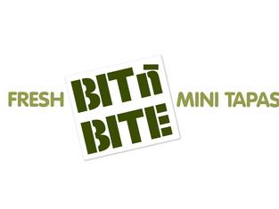 Bit n' Bite logo