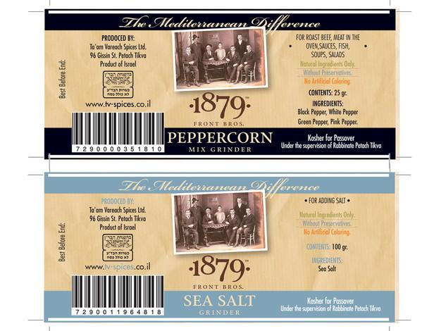 1879 labels