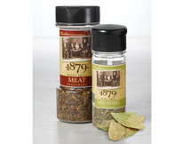 1879 SPICES