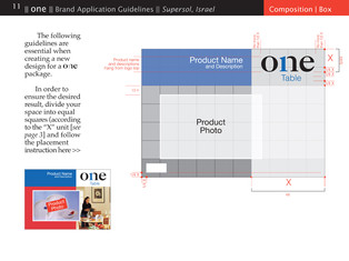 Brand Application Guidelines