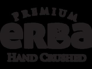 ERBA Logo