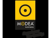 MODEA™