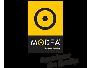 MODEA™ brand