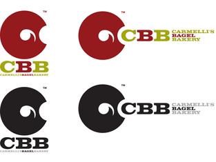 Logo implementation