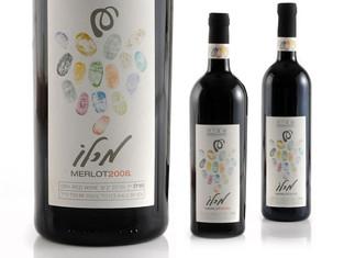 SHFEYA wines