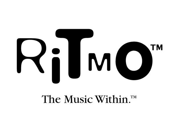 RITMO™ logotype