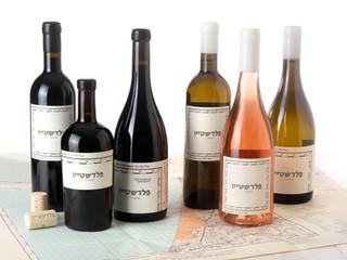Feldstein Wines
