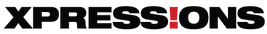 XPRESS!ONS-logo.png