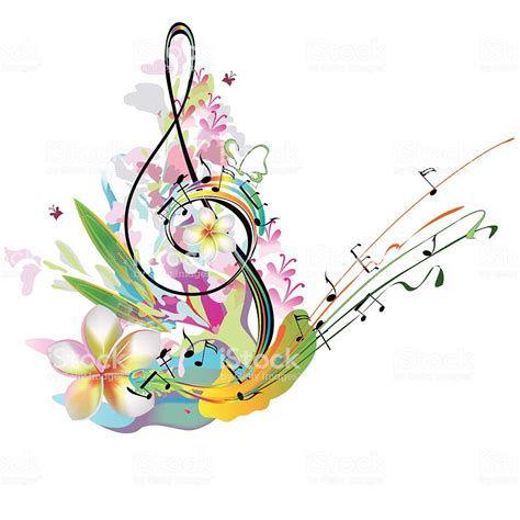 Cours de chant et technique vocale