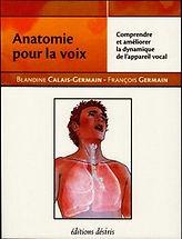 Anatomie_pour_la_voix.jpg