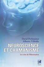 Chamanisme et Neuroscience.jpg
