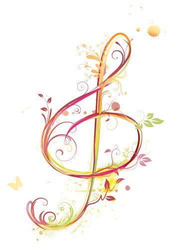 Cours de chant en Visio