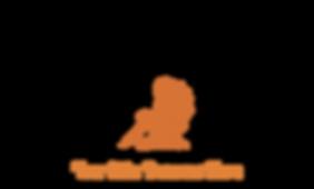GWS Logo trasperant.png