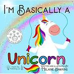 i'm basically an unicorn.jpg