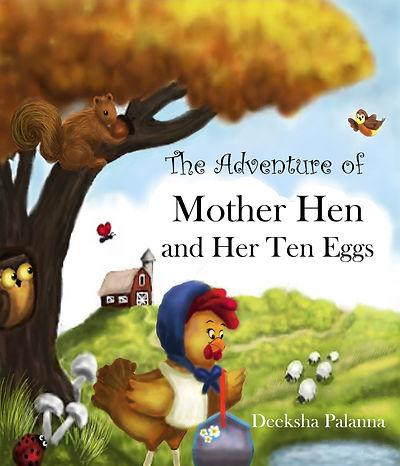 Mother Hen 2nd edition.jpg