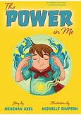 website - the power in me.jpg
