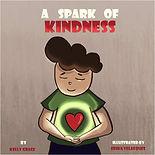 spark kindness.jpg