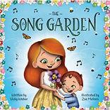 song garden.jpg