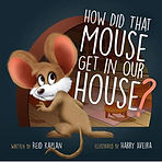 july 9 mouse.jpg