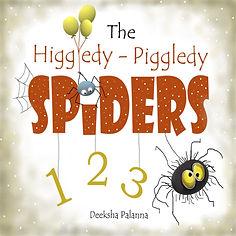 the higgledy piggledy final cover.jpg