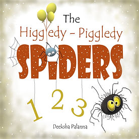 the higgledy piggledy final cover.jpg