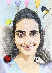 author%20central%20photo_edited.jpg