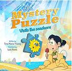 july 10 mystery.jpg