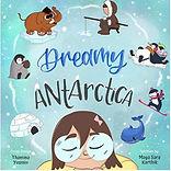 8- antartica.jpg
