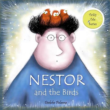 Nestor cover 2.jpg