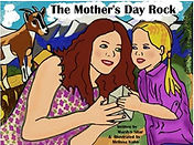 july 6 mothers day.jpg