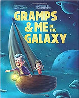 3- Gramps & me.jpg