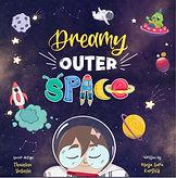 dreamy space.jpg
